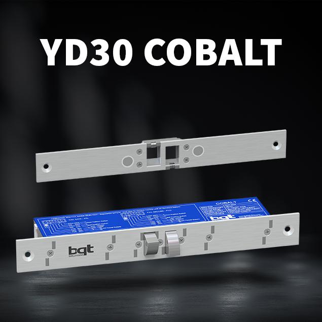 BQT Solutions