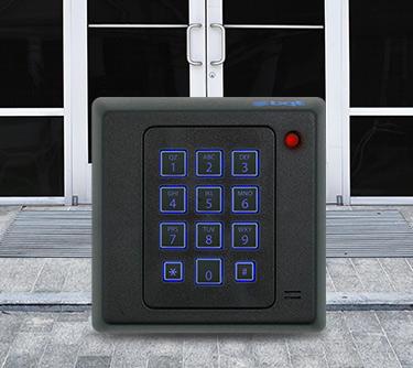 Accessories - BQT Solutions