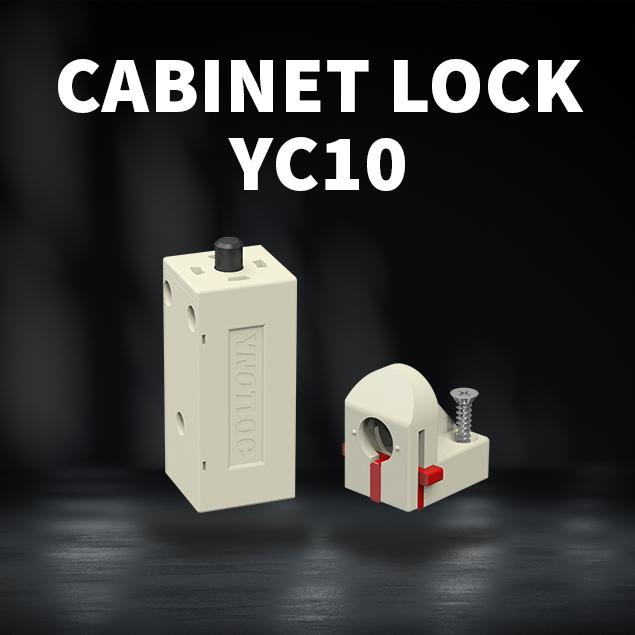 https://bqtsolutions.com/wp-content/uploads/2017/09/YC10-cabinetlock.jpg