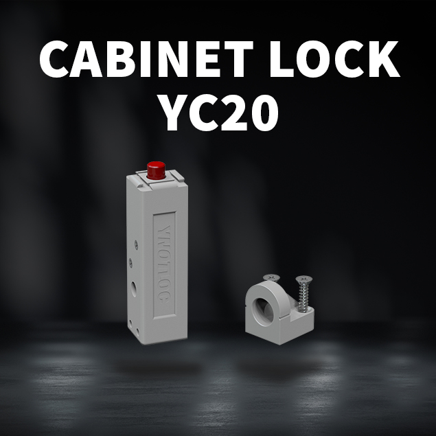 https://bqtsolutions.com/wp-content/uploads/2017/09/YC20-cabinetlock.jpg