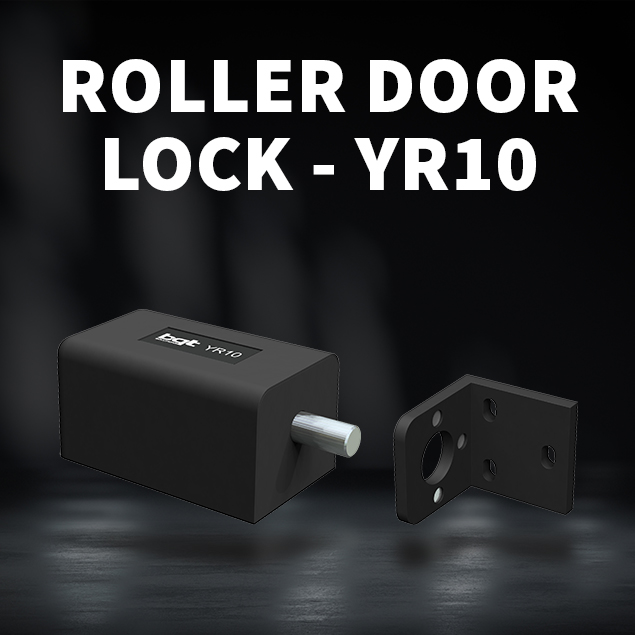 https://bqtsolutions.com/wp-content/uploads/2017/09/YR10-rollerdoorlock.jpg
