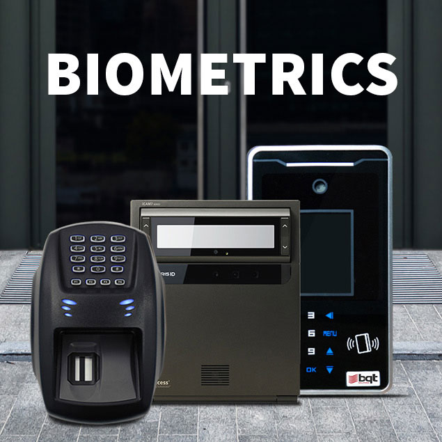 https://bqtsolutions.com/wp-content/uploads/2017/09/all-biometrics3.jpg