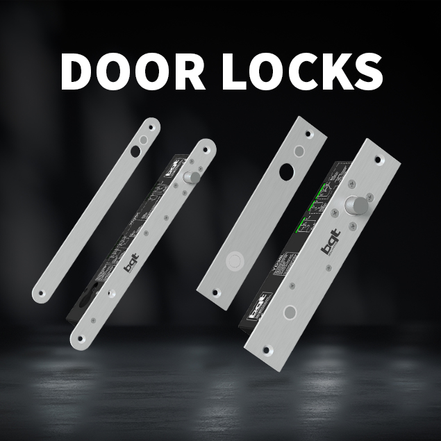 https://bqtsolutions.com/wp-content/uploads/2017/09/all-door-locks.jpg