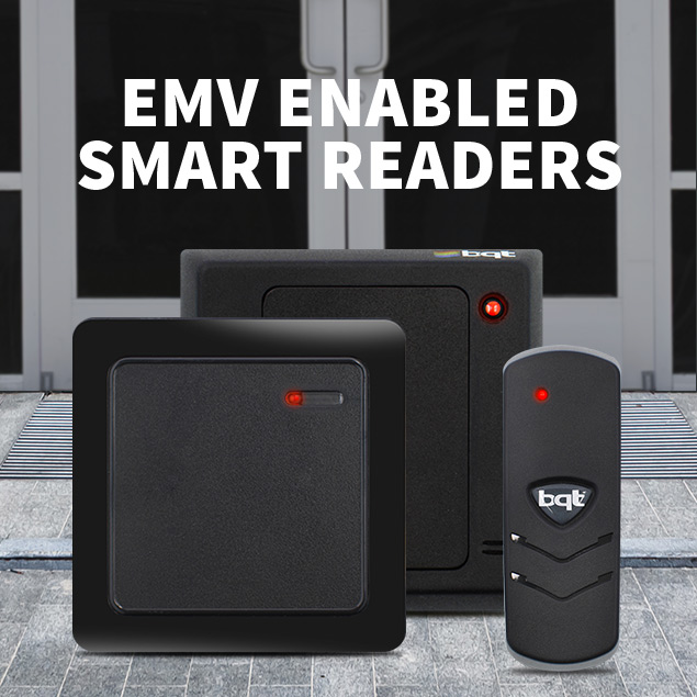 https://bqtsolutions.com/wp-content/uploads/2017/09/emv-readers-products.jpg