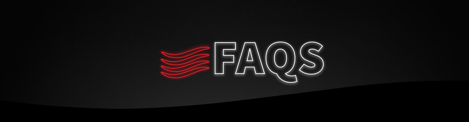Support – FAQ – BQT Solutions