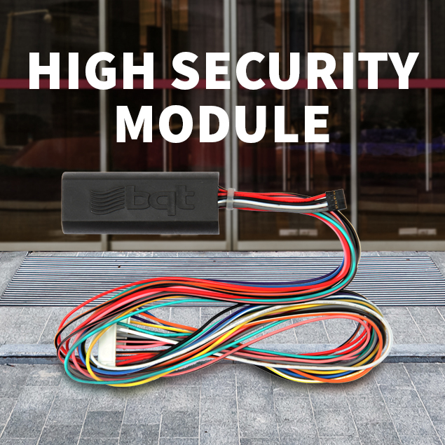 https://bqtsolutions.com/wp-content/uploads/2017/09/high-security-module.jpg
