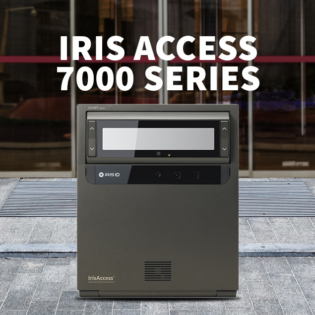 https://bqtsolutions.com/wp-content/uploads/2017/09/irs-access-all-products.jpg