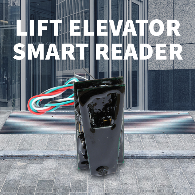 https://bqtsolutions.com/wp-content/uploads/2017/09/lift-elevator-smart-reader.jpg
