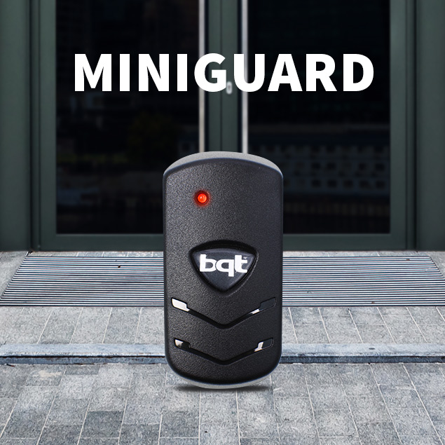 https://bqtsolutions.com/wp-content/uploads/2017/09/miniguard-series-product.jpg