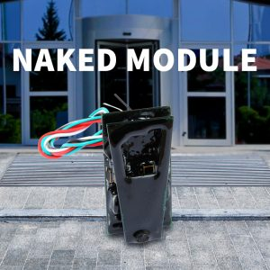 Naked Module (NM) - BQT Solutions
