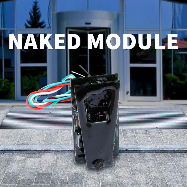 https://bqtsolutions.com/wp-content/uploads/2017/09/naked-module.jpg