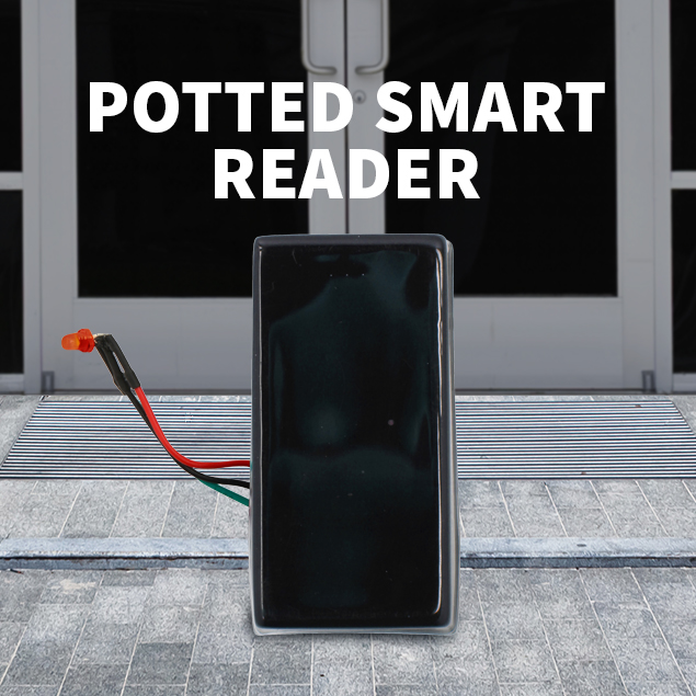 https://bqtsolutions.com/wp-content/uploads/2017/09/potted-smart-reader.jpg