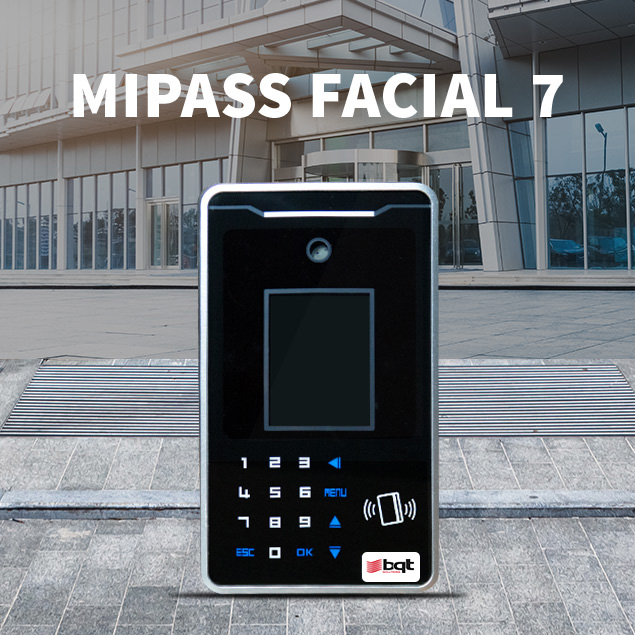 https://bqtsolutions.com/wp-content/uploads/2018/01/mipass-facial-7all-productsnew.jpg