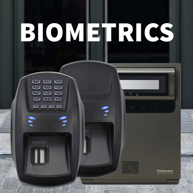 https://bqtsolutions.com/wp-content/uploads/2018/04/all-biometrics4.png