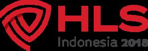 HLS_indo_2018_FA_9Feb18