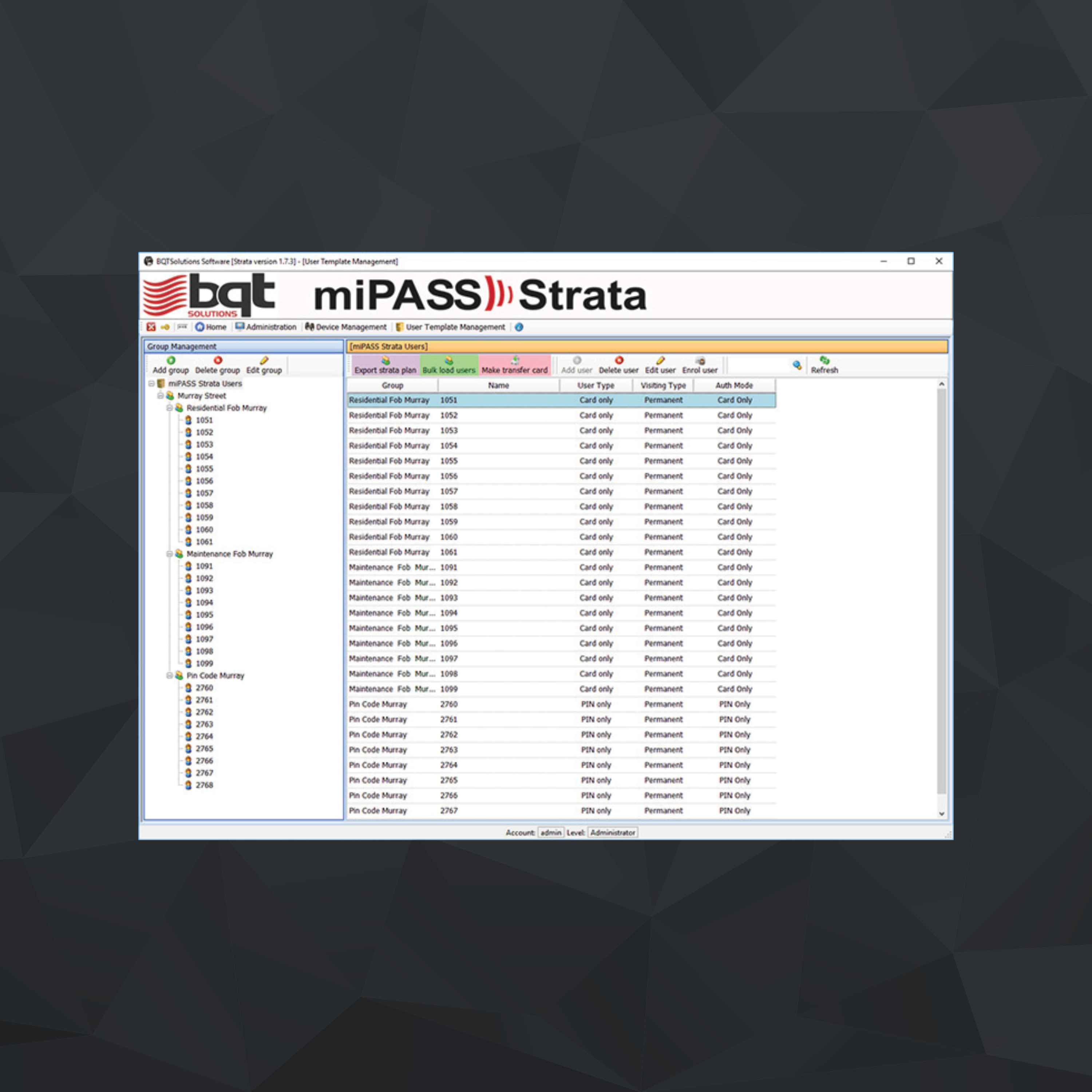https://bqtsolutions.com/wp-content/uploads/2018/07/SOFTWARE-miPASS-Strata.png