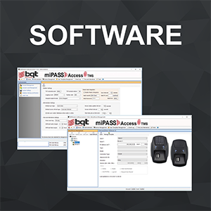 https://bqtsolutions.com/wp-content/uploads/2018/07/SOFTWARE.png