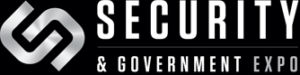 Security and Government Expo Logo