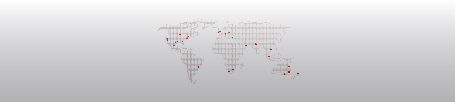 World map4