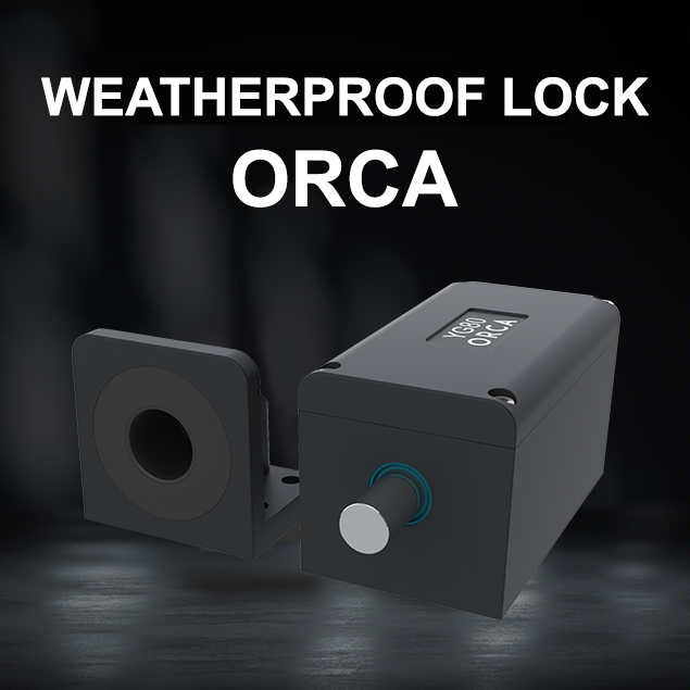 https://bqtsolutions.com/wp-content/uploads/2019/01/Weatherproof-Lock-Orca-YG80.png